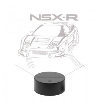 Honda NSX-R LED Lamp