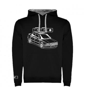 Alfa 33 QV Everfast Sweatshirt