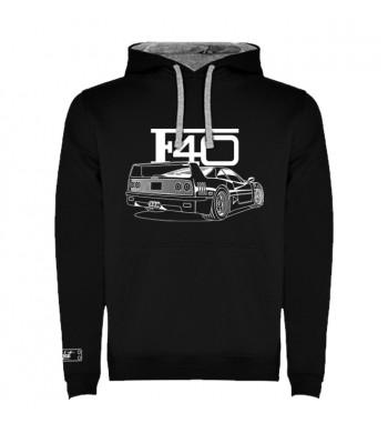 F40 Everfast Sweatshirt