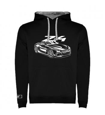 BMW Z4 G29 Everfast Sweatshirt