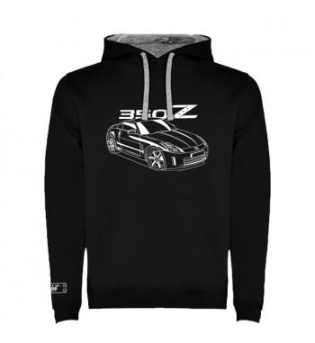 Nisssan 350z Everfast Sweatshirt