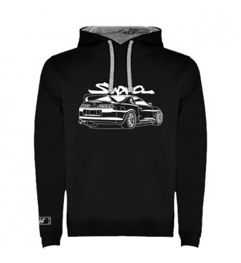 Toyota Supra Everfast Sweatshirt