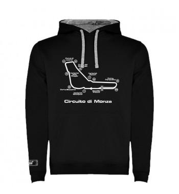 Circuito Di Monza Everfast Sweatshirt