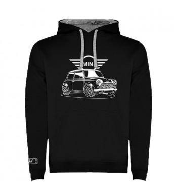 Mini Cooper 1959 Everfast Sweatshirt
